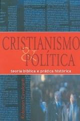 Cristianismo e Política