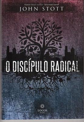 Discípulo Radical