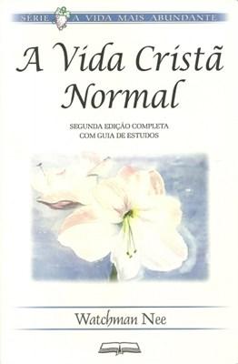 Vida cristã normal
