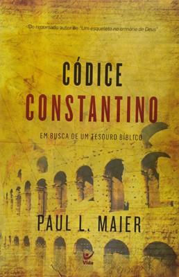 Códice Constantino