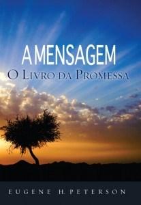 O livro da promessa