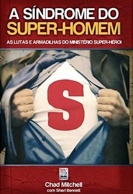 Síndrome do Super-Homem