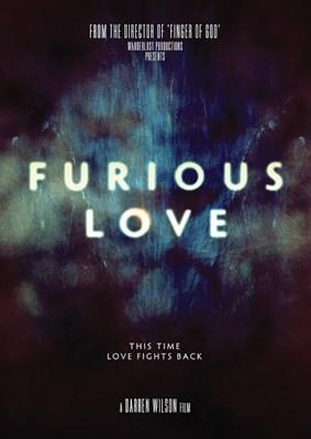 Furious Love [DVD]