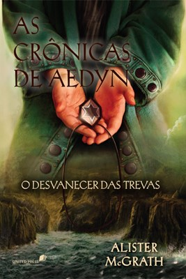 As crónicas de Aedyn