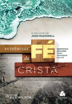 Evidências da Fé Cristã