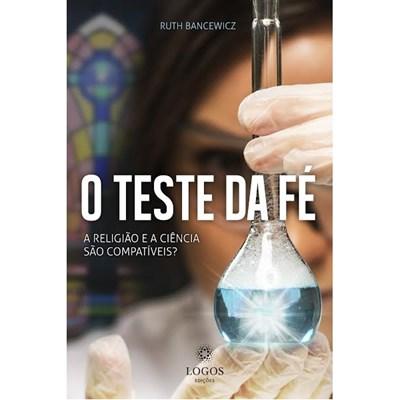 Teste da fé