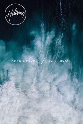 Open Heaven [DVD]