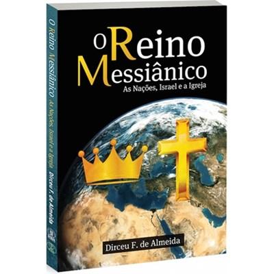 O reino messiânico