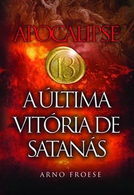 Apocalipse 13