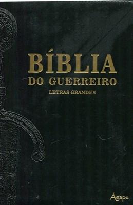 Bíblia do guerreiro
