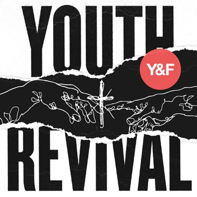 Youth Revival [CD]