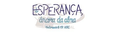 Marcador Hebreus 6:19