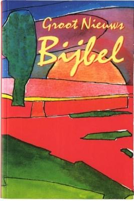 Bíblia em Holandês