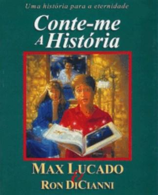 Conte-me a História
