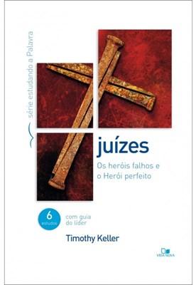 Juízes [Livro]