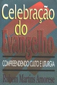 Celebração do Evangelho