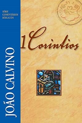 1 Coríntios