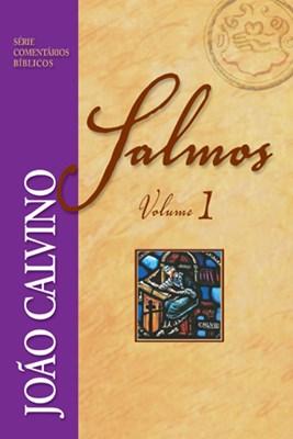 Salmos volume 1
