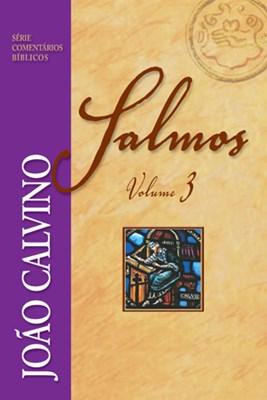 Salmos volume 3