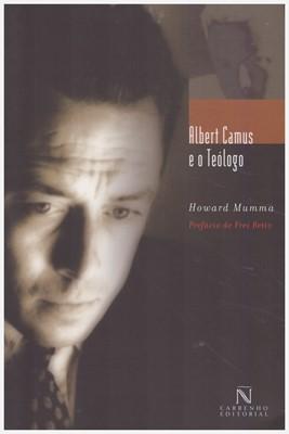Albert Camus e o Teólogo
