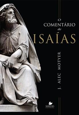 O comentário de Isaías