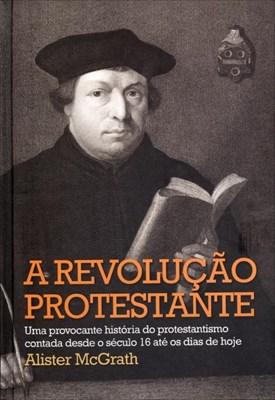 A revolução protestante