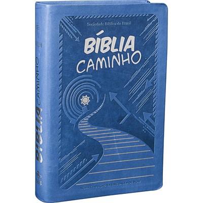 Bíblia Caminho