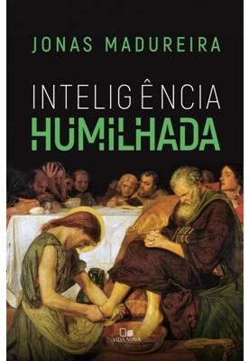 Inteligência humilhada