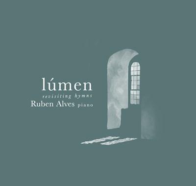lúmen [CD]
