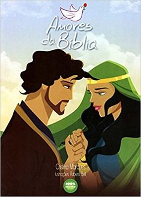 Amores da Bíblia