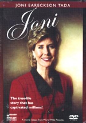 Joni [DVD]