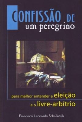 Confissão de um Peregrino