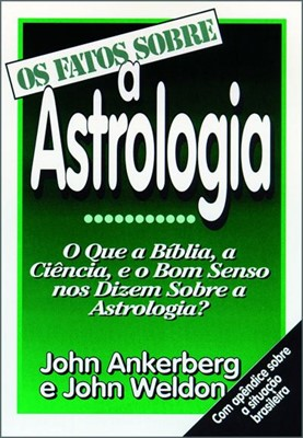 Factos Sobre A Astrologia