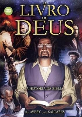 O livro de Deus