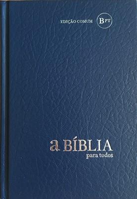 Bíblia para todos BPTc43