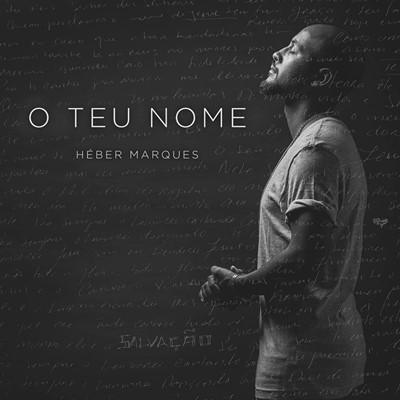 O Teu Nome [CD]
