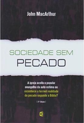 Sociedade sem pecado
