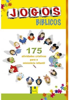 Jogos bíblicos