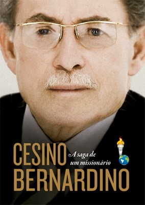 Cesino Bernardino