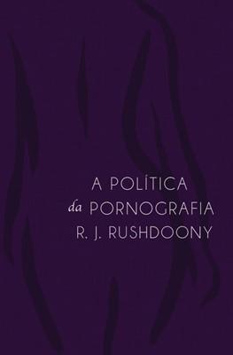 A política da pornografia