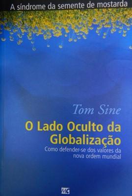 O lado oculto da globalização