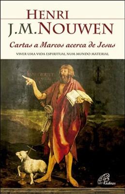 Cartas a Marcos acerca de Jesus