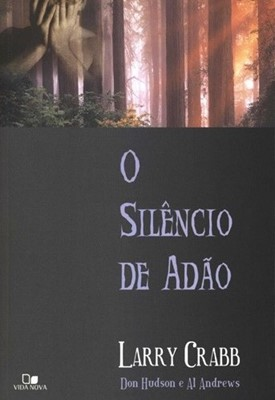 O silêncio de Adão