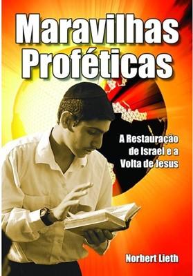 Maravilhas proféticas