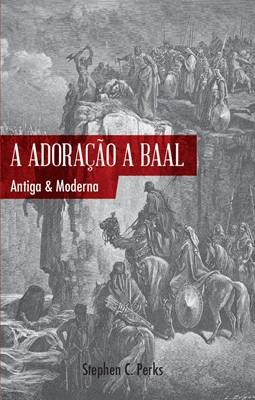 A adoração à Baal