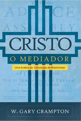 Cristo o mediador