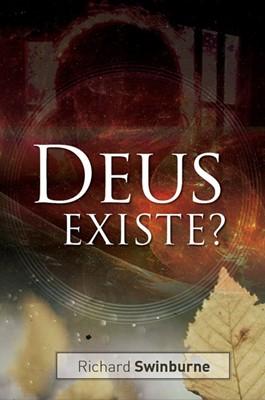 Deus existe?