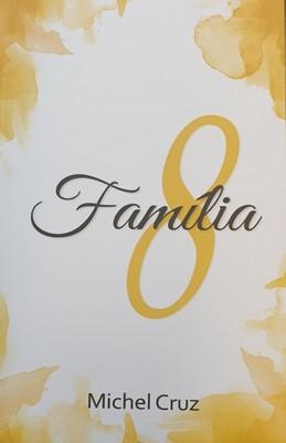 Família 8