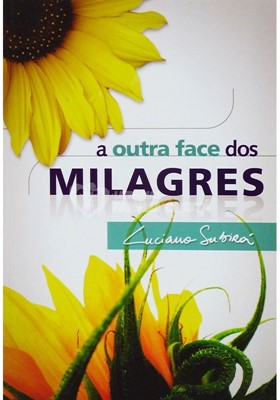 A outra face dos milagres