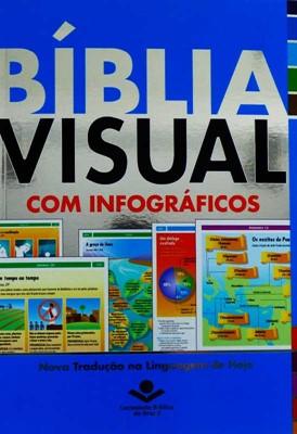 Bíblia Visual